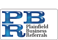 PBR Plainfield Business Referrals