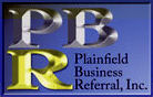 Member Plainfield Business Referrals Network